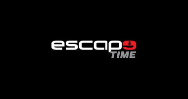 scape-time